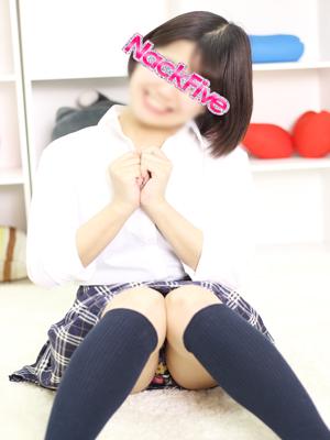 荻窪ピンサロナックファイブのNo.035 桃色ちゃん